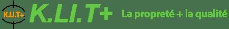 Klitplus, nettoyage de vitres, societe nettoyage et entreprise nettoyage